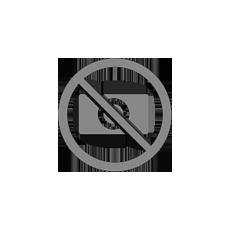 MOTO-GP-MISANO-2015-GLI-ORARI-
